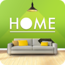 Home Design Makeover Mod 2.2.8g Apk [Unlocked]