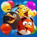 Angry Birds Blast Mod 1.8.6 Apk [Unlimited Coins]