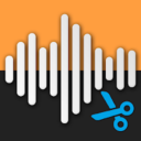 Audio MP3 Cutter Mix Converter and Ringtone Maker Mod 1.85 Apk [Unlocked]