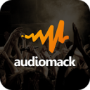 Audiomack Download New Music Mod 4.10.1 Apk [Unlocked]