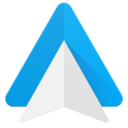Android Auto – Google Maps, Media & Messaging Mod 3.9.585054 Apk [Unlocked]
