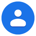 Google Contacts Mod 3.3.3.226019458 Apk [Unlocked]