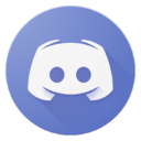 Discord – Chat for Gamers Mod 8.2.5 Apk [Unlocked]