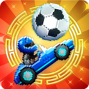 Drive Ahead! Sports Mod 2.20.6 Apk [Unlimited Money]