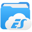 ES File Explorer File Manager Mod 4.2.0.3.5 Apk [Unlocked]