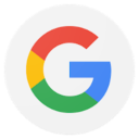 Google Search Mod 9.72.5 Apk [Unlocked]