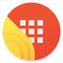 Hermit • Lite Apps Browser Mod 13.3.16 Apk [Unlocked]