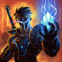 Heroes Infinity: Gods Future Fight Mod 1.30.2l Apk [Unlimited Money]
