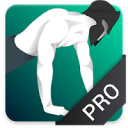 Home Workout MMA Spartan Pro Mod 4.0.3 Apk [Patched]
