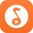 Music Player – just LISTENit, Local, Without Wifi Mod 1.6.38.ww Apk [Ad Free/Unlocked]