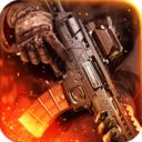 Kill Shot Bravo Mod 6.6.1 Apk [Unlimited Ammo]