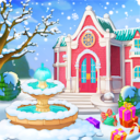 Matchington Mansion Mod 1.50.2 Apk [Unlimited Coins/Lives]
