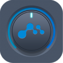 mconnect Player – Google Cast & DLNA/UPnP Mod 3.1.8 Apk [Unlocked]