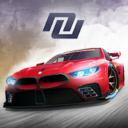 NITRO NATION™ 6 Mod 6.7.1 Apk [Free Repair]