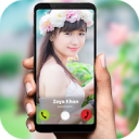 Photo Caller Screen – Full Screen Caller ID Mod 1.9 Apk [Pro Features Unlocked]