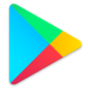 Google Play Store Mod 14.7.50 Apk [Unlocked]