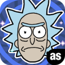 Rick and Morty: Pocket Mortys Mod 2.11.1 Apk [Infinite Money]