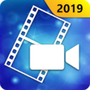 PowerDirector – Video Editor App, Best Video Maker Mod 6.2.1 Apk [Unlocked]