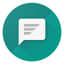 Pulse SMS (Phone/Tablet/Web) Mod 4.3.4.2313 Apk [Unlocked]