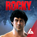 Real Boxing 2 ROCKY Mod 1.9.1 Apk [Unlimited Money/Stamina]