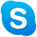 Skype – Talk. Chat. Collaborate Mod 8.37.0.98 Apk [Ad Free/Unlocked]