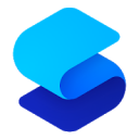 Smart Launcher 5 Mod 5.2 Apk [Unlocked]