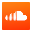 SoundCloud – Music & Audio Mod 2019.01.22 Apk [Unlocked]