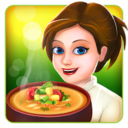 Star Chef: Cooking & Restaurant Game Mod 2.25.12 Apk [Unlimited Money]