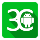 3C All-in-One Toolbox Mod 2.1.0 Apk [Unlocked]