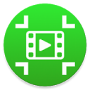 Video Compressor – Fast Compress Video & Photo Mod 1.1.30 Apk [Premium/Unlocked]