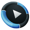 Video2me: Video Editor, Gif Maker, Screen Recorder Mod 1.6.2 Apk [Pro/Unlocked]