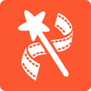 VideoShow-Video Editor, Video Maker, Beauty Camera Mod 8.5.7rc Apk [Premium/Unlocked]