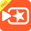 VivaVideo PRO Video Editor HD Mod 7.12.5 Apk [Unlocked]