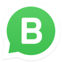 WhatsApp Business Mod 2.19.5 Apk [Unlocked]