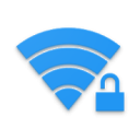 WIFI PASSWORD MASTER Mod 8.3.1 Apk [Unlocked]