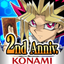 Yu-Gi-Oh! Duel Links Mod 4.1.0 Apk [Unlimited Money]