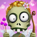 Zombie Castaways Mod 3.26 Apk [Unlimited Money]