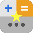 All-in-one Calculator Pro (Paid) Mod 4.2.7 Apk (Free)