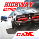CarX Highway Racing Mod 1.65.2 Apk [Unlimited Coins]