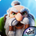 Legend of Solgard Mod 1.6.1 Apk [Unlimited Energy]
