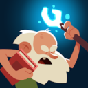 Almost a Hero – Idle RPG Clicker Mod 3.7.1 Apk [Free Shopping]