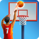 Basketball Stars Mod 1.25.0 Apk [Fast Level Up]