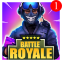 Battle Royale: FPS Shooter Mod 1.10.03 Apk [Unlimited Banknotes]