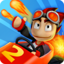 Beach Buggy Racing 2 Mod 1.4.2 Apk [Unlimited Coins/Diamonds]