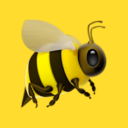 Bee Factory Mod 1.21.9 Apk [Unlimited Money]