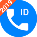 ShowCaller ID, True Call & Call Blocker: Showcaller Mod 1.9.1 Apk [Ad Free/Unlocked]