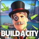 City Island 3 – Building Sim Mod 3.2.3 Apk [Unlimited Money]