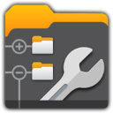 X-plore File Manager Mod 4.16.06 Apk [Unlocked]