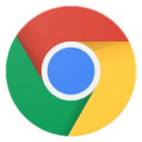 Google Chrome: Fast & Secure Mod 74.0.3729.136 Apk [Unlocked]