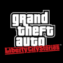 GTA: Liberty City Stories Mod 2.4 Apk [Unlocked/Infinite Money]